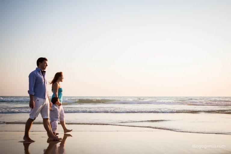 Receita de Verão em Família, Fotógrafo Família, diogogarcia.com  Receita de Verão em Família DG  0372 768x512