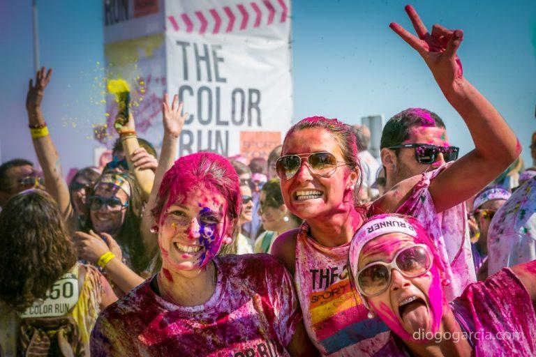 Reportagem fotográfica Color Run, Carcavelos 2014, Fotógrafo LIsboa, diogogarcia.com  Reportagem fotográfica Color Run, Carcavelos 2014 DG  0410 768x512