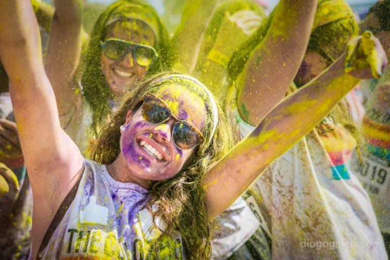 Reportagem fotográfica Color Run, Carcavelos 2014, Fotógrafo LIsboa, diogogarcia.com  Reportagem fotográfica Color Run, Carcavelos 2014 DG  0416 768x512