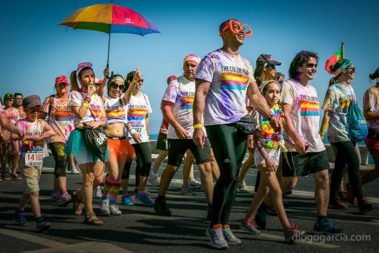 Reportagem fotográfica Color Run, Carcavelos 2014, Fotógrafo LIsboa, diogogarcia.com  Reportagem fotográfica Color Run, Carcavelos 2014 DG  0443 768x512