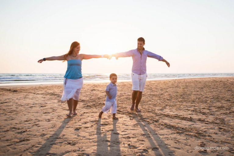 Receita de Verão em Família, Fotógrafo Família, diogogarcia.com  Receita de Verão em Família DG  0483 768x512