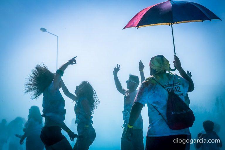 Reportagem fotográfica Color Run, Carcavelos 2014, Fotógrafo LIsboa, diogogarcia.com  Reportagem fotográfica Color Run, Carcavelos 2014 DG  0508 768x512