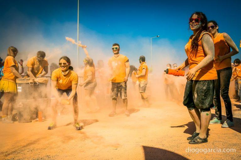 Reportagem fotográfica Color Run, Carcavelos 2014, Fotógrafo LIsboa, diogogarcia.com  Reportagem fotográfica Color Run, Carcavelos 2014 DG  0572 768x512