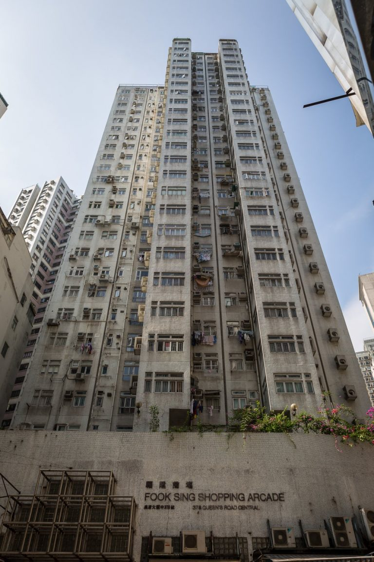 Detalhes de Hong Kong, Macau e Bangkok, Fotógrafo, diogogarcia.com  Detalhes de Hong Kong, Macau e Bangkok DG  0573 768x1152