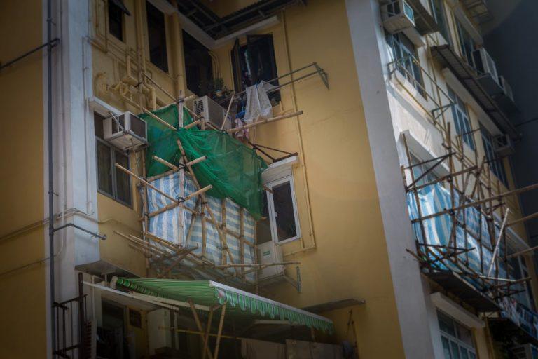 Detalhes de Hong Kong, Macau e Bangkok, Fotógrafo, diogogarcia.com  Detalhes de Hong Kong, Macau e Bangkok DG  0582 768x512