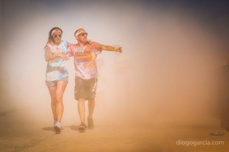 Reportagem fotográfica Color Run, Carcavelos 2014, Fotógrafo LIsboa, diogogarcia.com  Reportagem fotográfica Color Run, Carcavelos 2014 DG  0634 768x512