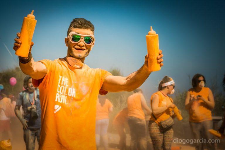 Reportagem fotográfica Color Run, Carcavelos 2014, Fotógrafo LIsboa, diogogarcia.com  Reportagem fotográfica Color Run, Carcavelos 2014 DG  0644 768x512
