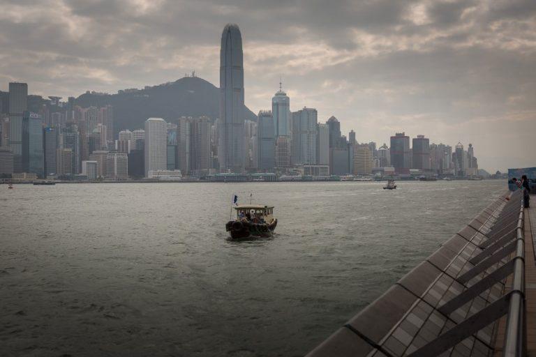 Detalhes de Hong Kong, Macau e Bangkok, Fotógrafo, diogogarcia.com  Detalhes de Hong Kong, Macau e Bangkok DG  0687 768x512