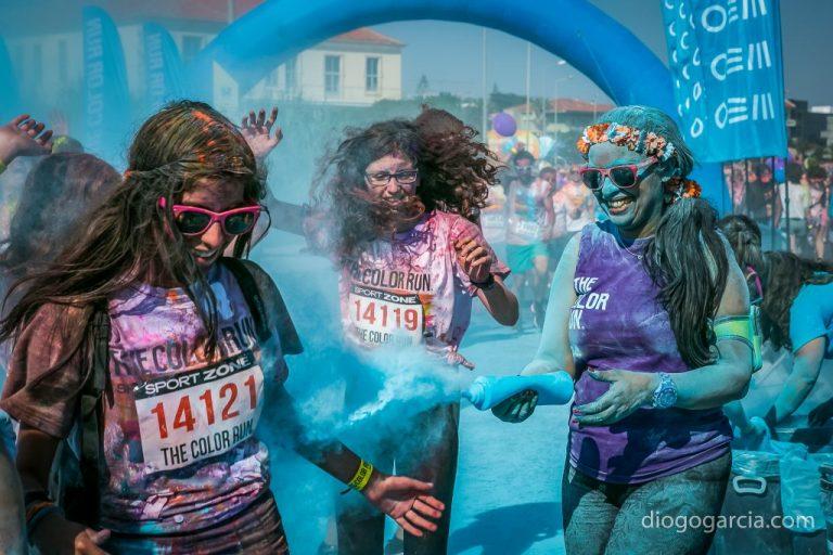 Reportagem fotográfica Color Run, Carcavelos 2014, Fotógrafo LIsboa, diogogarcia.com  Reportagem fotográfica Color Run, Carcavelos 2014 DG  0703 768x512