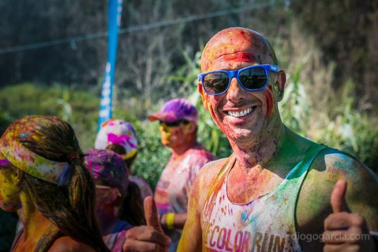 Reportagem fotográfica Color Run, Carcavelos 2014, Fotógrafo LIsboa, diogogarcia.com  Reportagem fotográfica Color Run, Carcavelos 2014 DG  0723 768x512