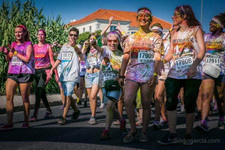 Reportagem fotográfica Color Run, Carcavelos 2014, Fotógrafo LIsboa, diogogarcia.com  Reportagem fotográfica Color Run, Carcavelos 2014 DG  0736 768x512