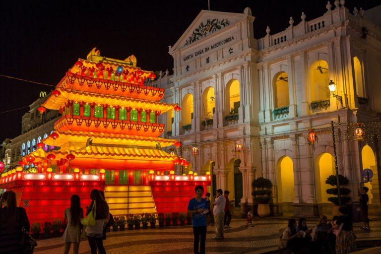 Detalhes de Hong Kong, Macau e Bangkok, Fotógrafo, diogogarcia.com  Detalhes de Hong Kong, Macau e Bangkok DG  0737 768x512