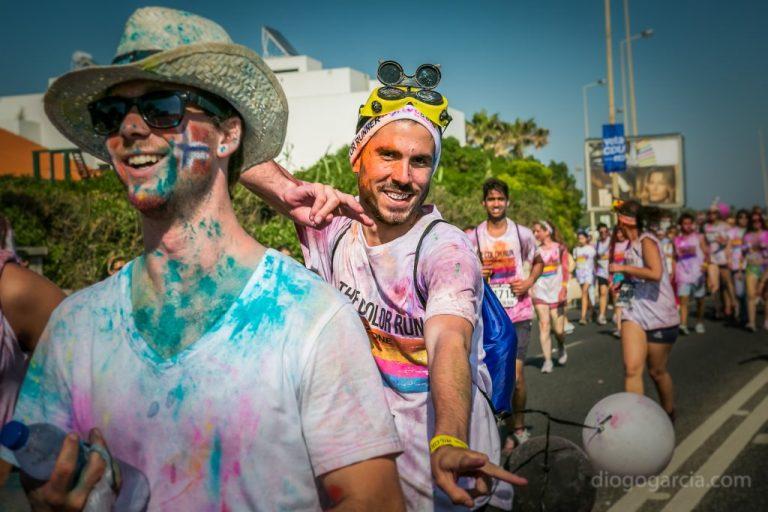 Reportagem fotográfica Color Run, Carcavelos 2014, Fotógrafo LIsboa, diogogarcia.com  Reportagem fotográfica Color Run, Carcavelos 2014 DG  0792 768x512