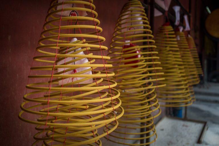 Detalhes de Hong Kong, Macau e Bangkok, Fotógrafo, diogogarcia.com  Detalhes de Hong Kong, Macau e Bangkok DG  0797 768x512