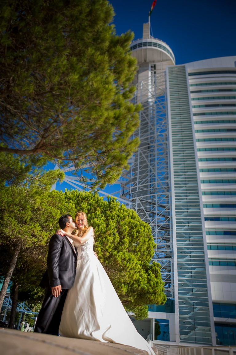 Trash the dress, Fotógrafo Casamentos, diogogarcia.com  Trash the dress DG  0803 768x1152