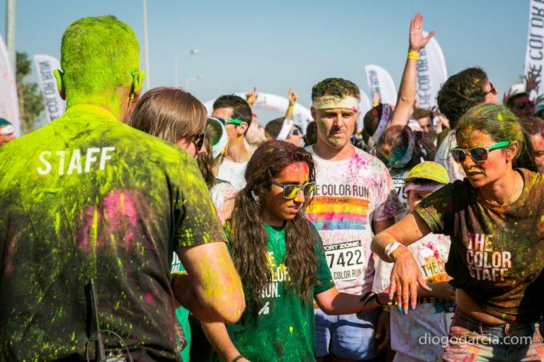 Reportagem fotográfica Color Run, Carcavelos 2014, Fotógrafo LIsboa, diogogarcia.com  Reportagem fotográfica Color Run, Carcavelos 2014 DG  0909 768x512