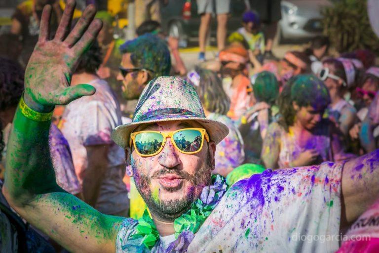 Reportagem fotográfica Color Run, Carcavelos 2014, Fotógrafo LIsboa, diogogarcia.com  Reportagem fotográfica Color Run, Carcavelos 2014 DG  0951 768x512
