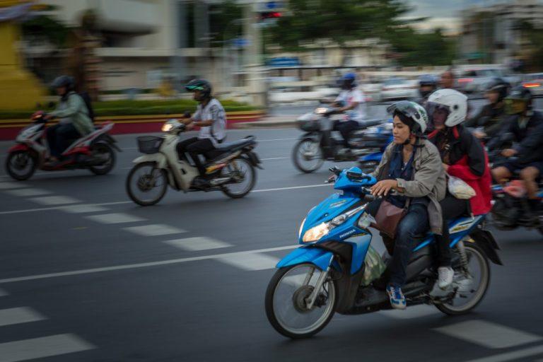 Detalhes de Hong Kong, Macau e Bangkok, Fotógrafo, diogogarcia.com  Detalhes de Hong Kong, Macau e Bangkok DG  1224 768x512