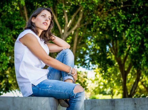 diogogarcia.com, Fotógrafo, Fotógrafo Lisboa DG  1794 570x425