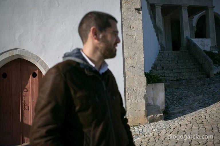 Sessão Fotográfica em Solteiros, Fotógrafo Casamento, Fotógrafo Lisboa, diogogarcia.com  Sintra, uma vila encantada IMG 0004 768x512