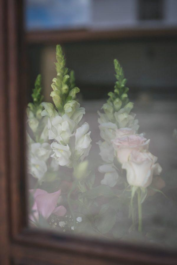 Galeria de Fotografias de Casamentos IMG 0005 600x900