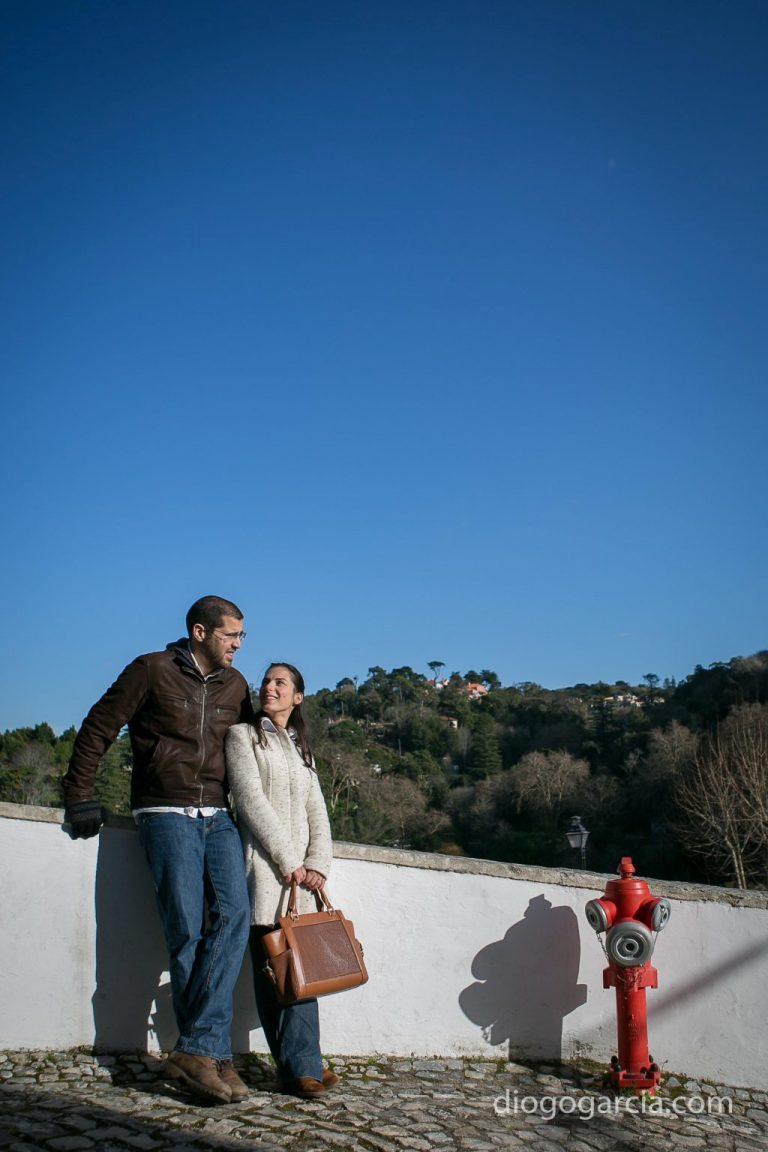 Sessão Fotográfica em Solteiros, Fotógrafo Casamento, Fotógrafo Lisboa, diogogarcia.com  Sintra, uma vila encantada IMG 0016 768x1152