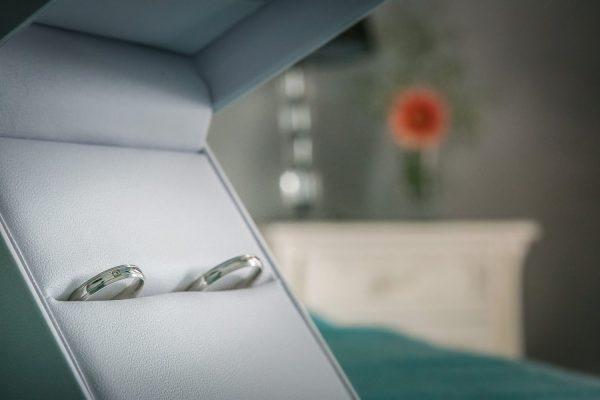 Galeria de Fotografias de Casamentos IMG 0025 600x400