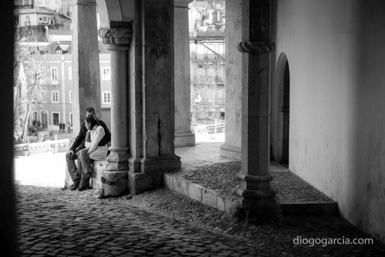 Sessão Fotográfica em Solteiros, Fotógrafo Casamento, Fotógrafo Lisboa, diogogarcia.com  Sintra, uma vila encantada IMG 0040 2 1 768x512