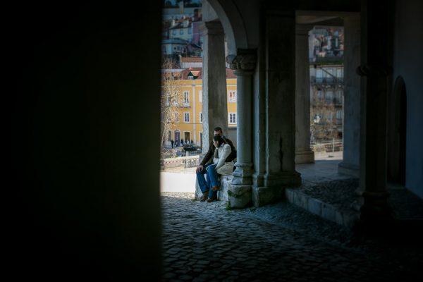Galeria de Fotografias de Solteiros IMG 0041 600x400