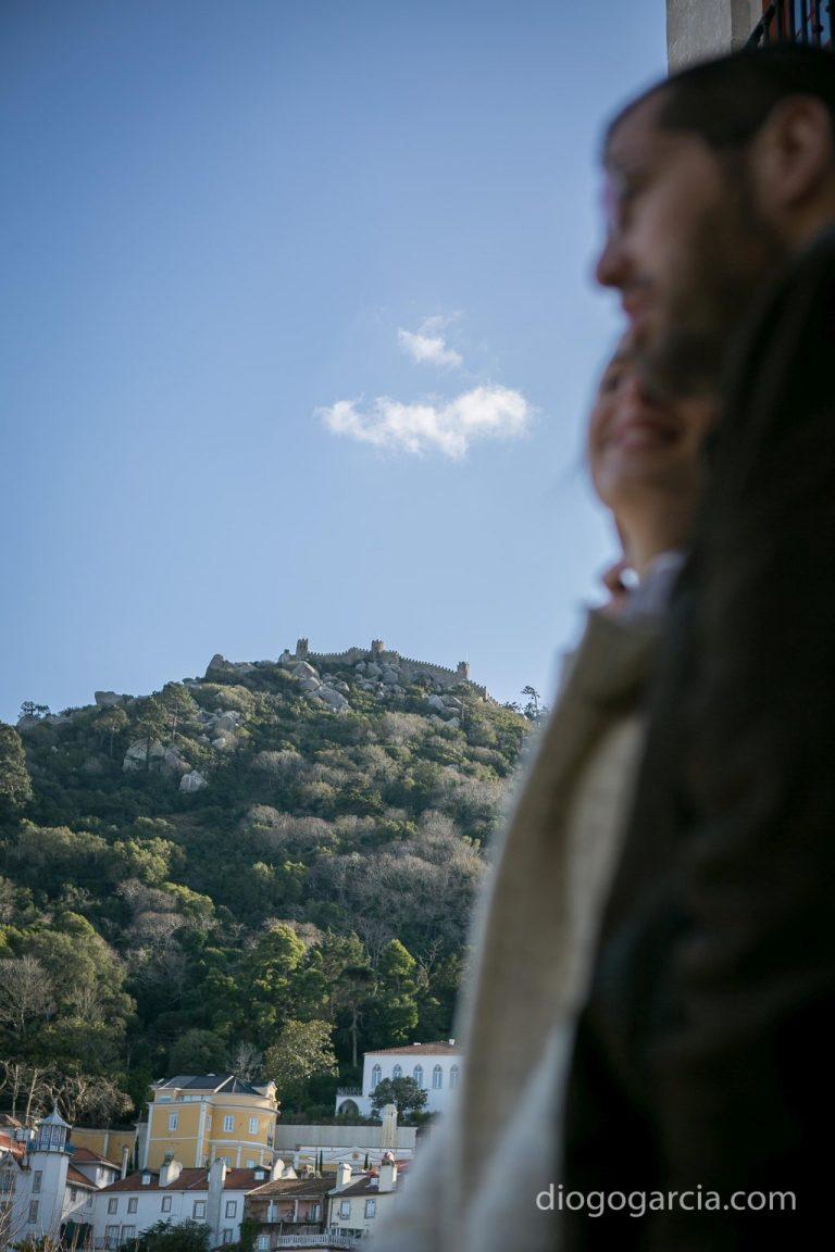 Sessão Fotográfica em Solteiros, Fotógrafo Casamento, Fotógrafo Lisboa, diogogarcia.com  Sintra, uma vila encantada IMG 0052 768x1152