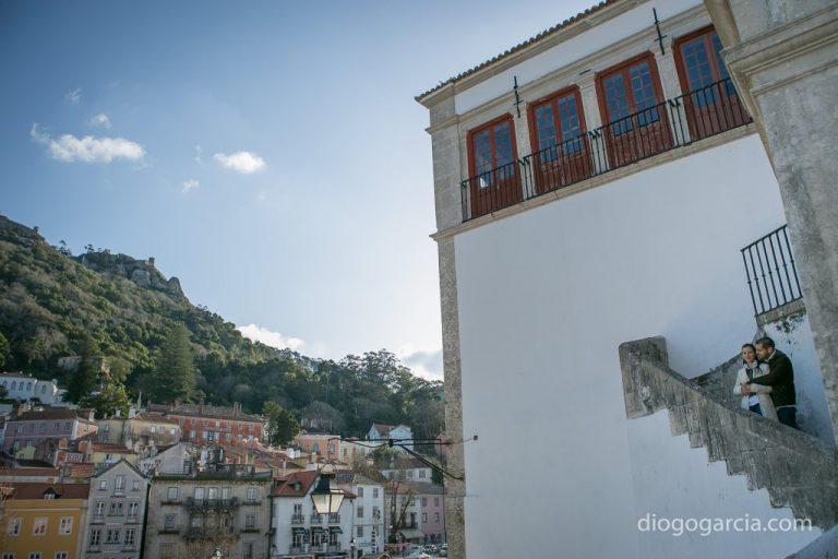 Sessão Fotográfica em Solteiros, Fotógrafo Casamento, Fotógrafo Lisboa, diogogarcia.com  Sintra, uma vila encantada IMG 0065 768x512