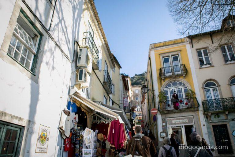 Sessão Fotográfica em Solteiros, Fotógrafo Casamento, Fotógrafo Lisboa, diogogarcia.com  Sintra, uma vila encantada IMG 0070 768x512