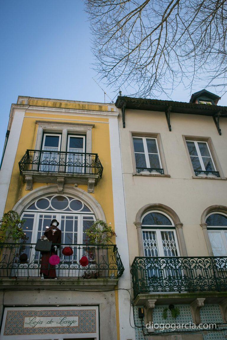 Sessão Fotográfica em Solteiros, Fotógrafo Casamento, Fotógrafo Lisboa, diogogarcia.com  Sintra, uma vila encantada IMG 0071 768x1152