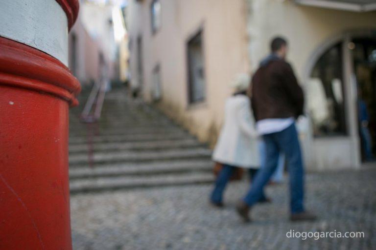 Sessão Fotográfica em Solteiros, Fotógrafo Casamento, Fotógrafo Lisboa, diogogarcia.com  Sintra, uma vila encantada IMG 0075 768x512