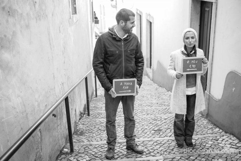 Sessão Fotográfica em Solteiros, Fotógrafo Casamento, Fotógrafo Lisboa, diogogarcia.com  Sintra, uma vila encantada IMG 0093 2 768x512