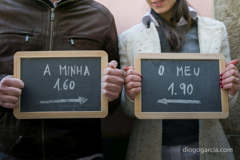 Sessão Fotográfica em Solteiros, Fotógrafo Casamento, Fotógrafo Lisboa, diogogarcia.com  Sintra, uma vila encantada IMG 0095 768x512