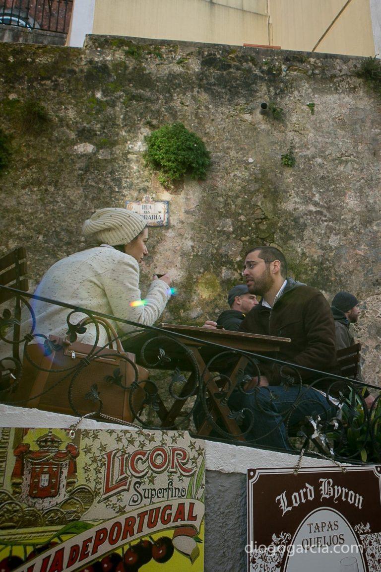 Sessão Fotográfica em Solteiros, Fotógrafo Casamento, Fotógrafo Lisboa, diogogarcia.com  Sintra, uma vila encantada IMG 0126 768x1152