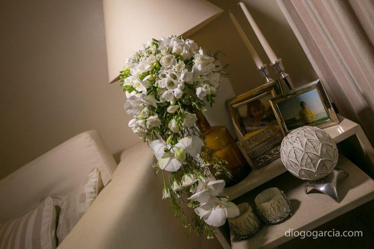 Felizes para Sempre, Fotógrafo Casamentos Lisboa, diogogarcia.com  Felizes para sempre! IMG 0168 768x512