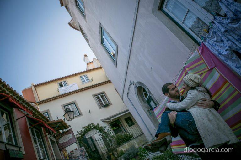 Sessão Fotográfica em Solteiros, Fotógrafo Casamento, Fotógrafo Lisboa, diogogarcia.com  Sintra, uma vila encantada IMG 0187 768x512