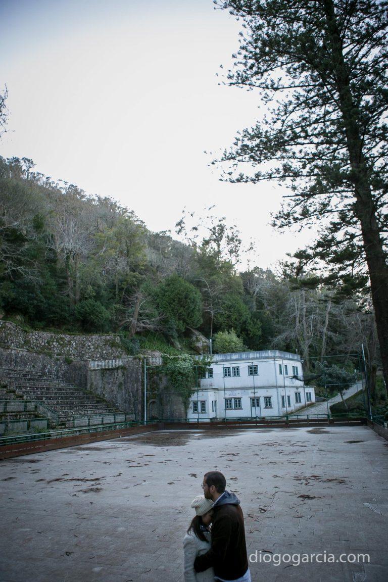 Sessão Fotográfica em Solteiros, Fotógrafo Casamento, Fotógrafo Lisboa, diogogarcia.com  Sintra, uma vila encantada IMG 0271 768x1152