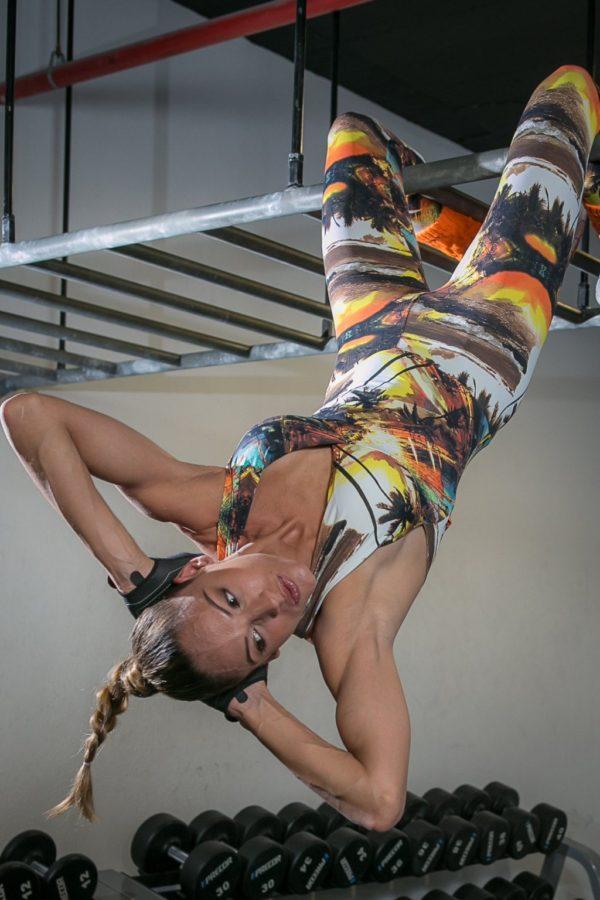 Joana Alvarenga IMG 0276 600x900