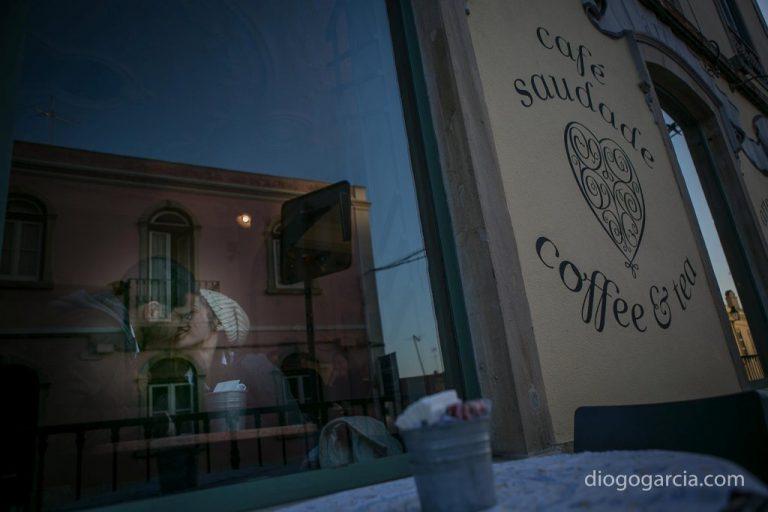 Sessão Fotográfica em Solteiros, Fotógrafo Casamento, Fotógrafo Lisboa, diogogarcia.com  Sintra, uma vila encantada IMG 0307 768x512