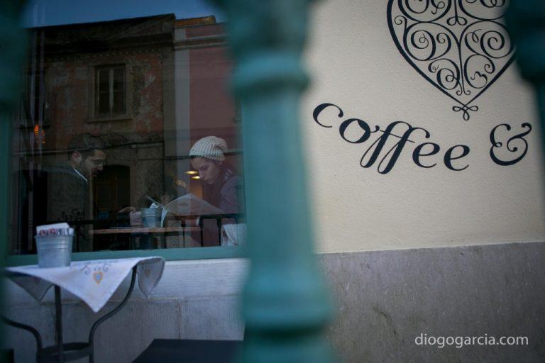 Sessão Fotográfica em Solteiros, Fotógrafo Casamento, Fotógrafo Lisboa, diogogarcia.com  Sintra, uma vila encantada IMG 0317 768x512