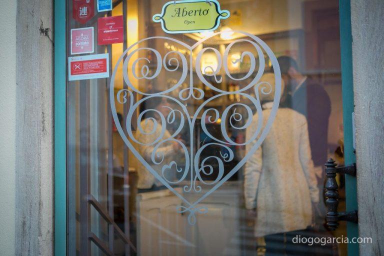 Sessão Fotográfica em Solteiros, Fotógrafo Casamento, Fotógrafo Lisboa, diogogarcia.com  Sintra, uma vila encantada IMG 0330 768x512