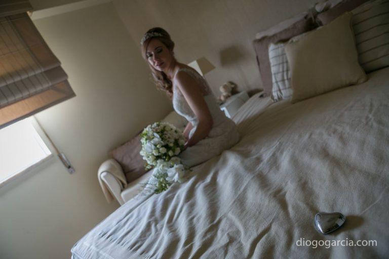 Felizes para Sempre, Fotógrafo Casamentos Lisboa, diogogarcia.com  Felizes para sempre! IMG 0333 768x512