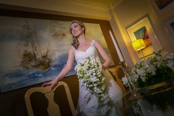 Galeria de Fotografias de Casamentos IMG 0391 600x400
