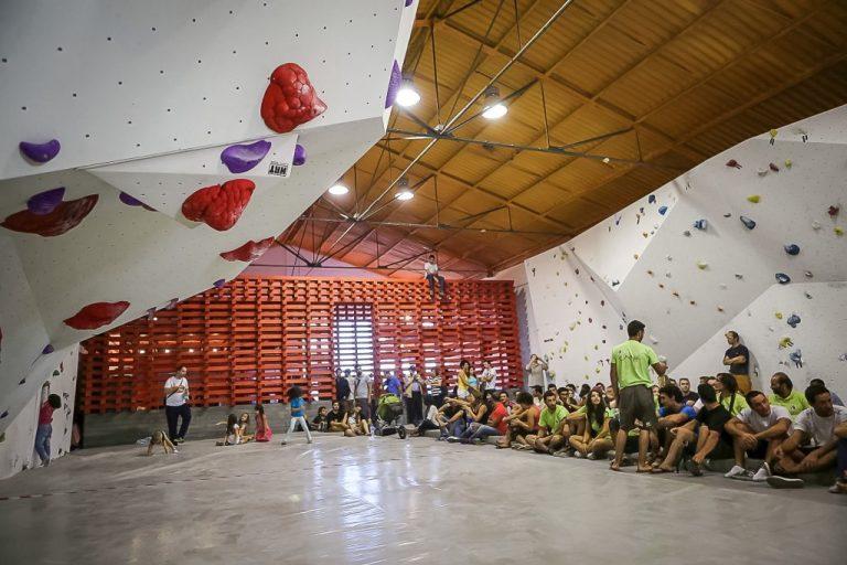 Vertigo Climbing Center, Escalada Lisboa, Fotógrafo Lisboa, diogogarcia.com  Vertigo Climbing Center IMG 0470 768x512