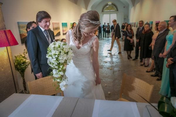 Galeria de Fotografias de Casamentos IMG 0605 1 600x400