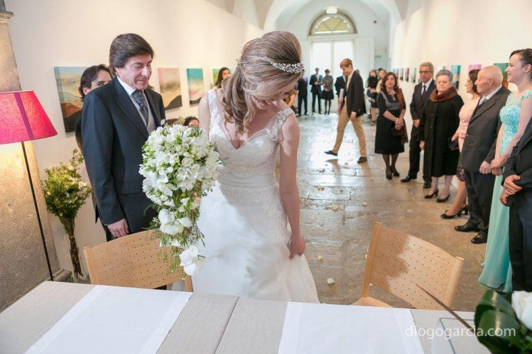 Felizes para Sempre, Fotógrafo Casamentos Lisboa, diogogarcia.com  Felizes para sempre! IMG 0605 768x512