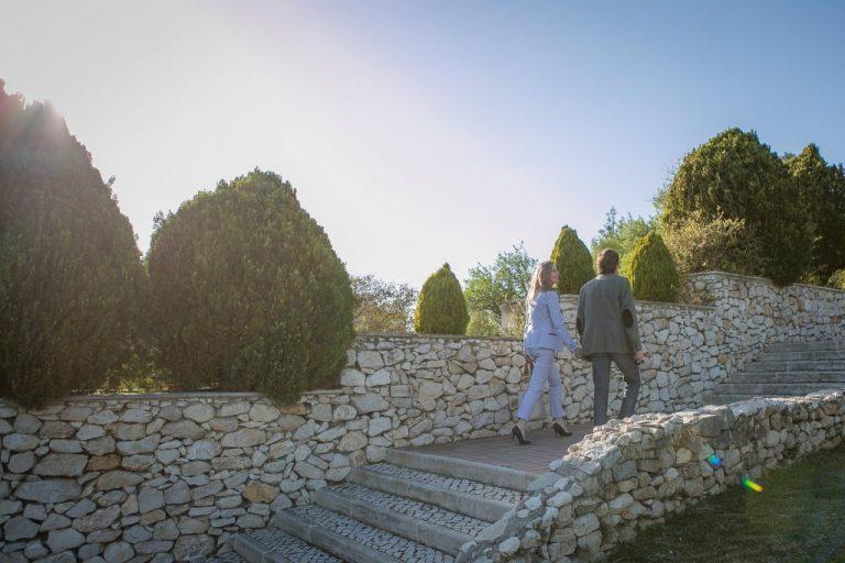Sessão fotográfica antes do casamento, Fotógrafo Casamentos Lisboa, diogogarcia.com  Sessão fotográfica antes do casamento IMG 0721 768x512